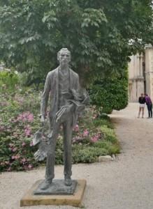 Gogh1